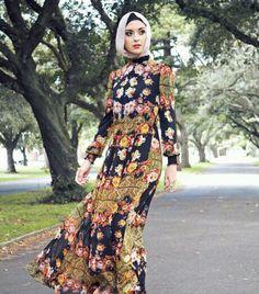 HijabHouse