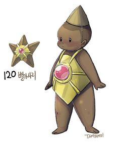 pokemons-ilustrados-como-pessoas-de-verdade-designerd-25