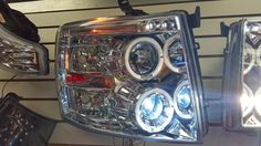 Come In See Our Wide Selection And Great Prices! 832-767-5638  832-633-7741 www.allstarcaraudio.com #southhouston