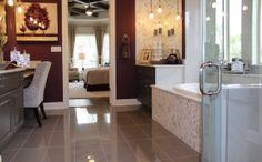 Bathroom 021