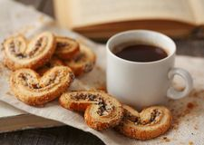 coffee and biscuits pictures - Google Search