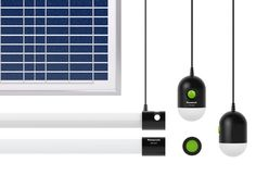 panasonic-eneloop-solar-storage-system-g-mark-japan-good-design-2015-designboom-05