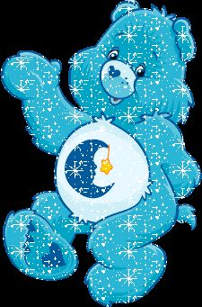 Care Bears Scraps - Comments, Images and Graphics for Orkut Bear Wallpaper, Disney Wallpaper, Care Bears, Smileys, Care Bear Tattoos, Gifs Lindos, Bear Gif, Care Bear Party, Glitter Gif