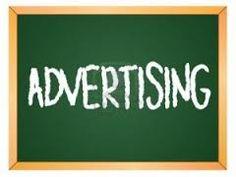 Dubai #Advertising #Company for Business Setup
