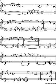 Henry Mancini Pink Panther Theme