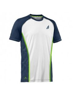 #Wholesale #Tennis #Sports #Clothing @alanic