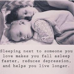 Love sleep quotes, i love sleep, love my kids quotes, sleep with me, mom qu The Words, Mom Quotes, My Baby Quotes, Sleep Quotes, Mothers Love, Positive Life, My Guy, Baby Sleep, Toddler Sleep