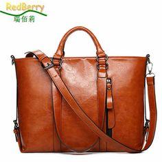 Tote Women Leather Handbags Women   Price   43.47  amp  FREE Shipping    3317221fe5dae