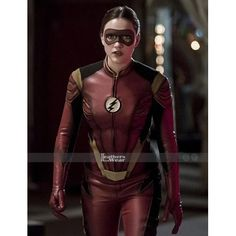 The Flash: Jesse Quick/Jesse Wells - Violett Beane The Cw, Flash Tv Series, Cw Series, Super Hero Costumes, Cool Costumes, Flash Costume For Girls, Flash Cosplay, Raven Cosplay, Strong Women