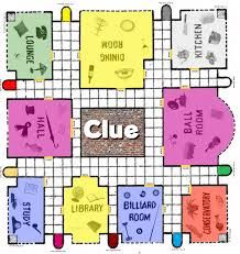 Trendy Ideas For Family Games Indoor Fun Board Games For Couples, Card Games For Kids, Games For Teens, Family Games Indoor, Outdoor Games For Kids, Fun Icebreaker Games, Detective, Clue Board Game, Homemade Board Games