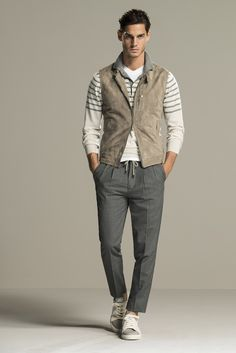 http://www.style.com/slideshows/fashion-shows/spring-2016-menswear/brunello-cucinelli/collection/3