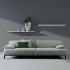 Sofa CAWE