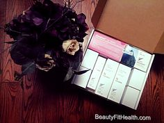 Revive Dull Skin with Xtend-Life - Beauty, Fitness & My!