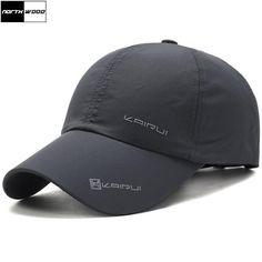 81ac65eed68 NORTHWOOD Solid Summer Cap Branded Baseball Cap Men Women Dad Cap Bone  Snapback Hats For Men Bones Masculino