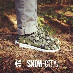 Buty @Etnies #Scout dostępne w naszym sklepie www.snowcity.pl  Bardzo duży wybór kolorów!