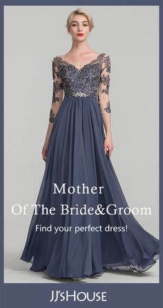 V-neck chiffon lace mother of the bride dress cheap mother of the bride & groom dress get the biggest range of super stylish mother of the bride dress Mob Dresses, Cheap Dresses, Cute Dresses, Bridesmaid Dresses, Wedding Dresses, Party Dresses, Casual Dresses, Mother Of The Bride Dresses Long, Mothers Dresses