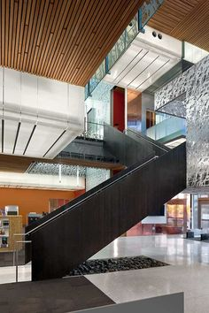 42 best library design images library design community library rh pinterest com