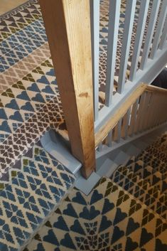 Best 7 Alternatives To Carpets On Stairs That Are Really 400 x 300