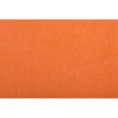 Tissu lin enduit - Tissu au mètre lin anti-tache Harmony Textile - Livi
