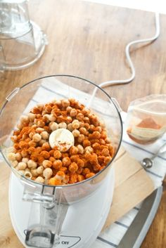 ... Hummus Have More on Pinterest | Hummus, White bean hummus and Hummus