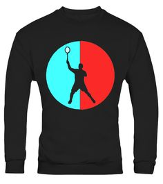 Badminton   best game ever funny tshirt  Funny Badminton T-shirt, Best Badminton T-shirt