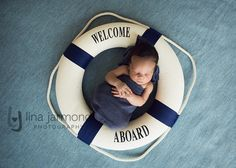 raleigh_newborn_photographer