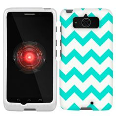 Motorola Droid Mini Chevron Turquoise and White Pattern Phone Case TrekCovers,http://www.amazon.com/dp/B00GXHRB4C/ref=cm_sw_r_pi_dp_OXPBtb0X8XB7J36E