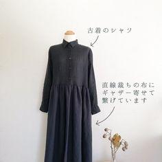Sewing Patterns, High Neck Dress, Fabric, Blog, Handmade, Dresses, Instagram, Fashion, Pants