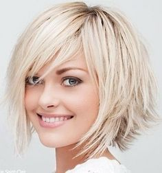 Imagen de http://doloritta.com/images/cortes-de-pelo-corto-para-mujeres-de-40-aos/cortes-de-pelo-corto-para-mujeres-de-40-aos-05-2.jpg.