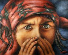 LUCIA SBARDELLA  http://artistasargentinos.com/lucia-sbardella-biografia/