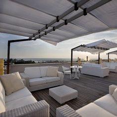 UNA Hotel Versilia, Lido di Camaiore – Escapio.com