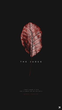 Blurryface Lyrics | Photography + Wallpaper Design by KAESPO Creative