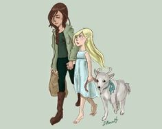 Find images and videos about lady, katniss and thg on We Heart It - the app to get lost in what you love. Hunger Games Drawings, Hunter Games, Hunger Games Humor, Mockingjay Part 2, Fanart, Book Fandoms, Book Of Life, Cartoon Drawings, Book Worms