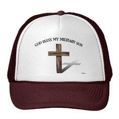 JimHappy Poop is Coming Baseball Hat CapAdjustable Back Mesh Cap for Men and Women