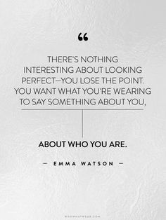 35 Life-Changing Quotes from Fashion's Greatest Luminaries fashion quotes – Fashions Words Quotes, Wise Words, Me Quotes, Sayings, Style Quotes, Peace Quotes, Strong Quotes, Attitude Quotes, Wisdom Quotes