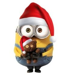Minion Words, Minions Quotes, Despicable Me, Bowser, Spiderman, Haha, Merry Christmas, Wisdom, Animation