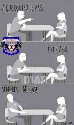 Cruz Azul My Books, Haha, Soccer, Funny Things, Grande, Boss, Track, Football, Live