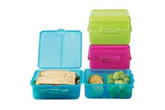 Container-Store-Klip-It-lunch-cubes