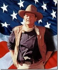 John Wayne Photo:  This Photo was uploaded by killachris8889. Find other John Wayne pictures and photos or upload your own with Photobucket free image an...