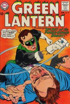 On this episode, Spencer and I discuss Green Lantern #36-38. ATTN. LISTENERS: Please subscribe, Rate & review us on either iTunes or Stitcher. and Don't forget to tell your friends about this s…