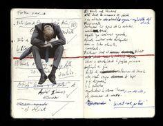 Alfonso Brezmes | La delgada línea roja (The Thin Red Line)