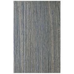 $1.37 sq ft Lowes Shop Interceramic 6-Pack 16-in x 24-in Thassos Travertine Silver Ceramic Floor Tile at Lowes.com
