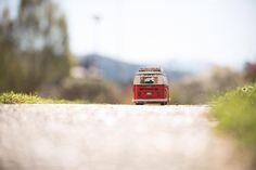 #lego  #creator #volkswagen #t1  #campervan 1334pcs ... #1962 #camping #roadtrip #photo #nikon #d610 #70-200 #nikkor #fun #legos #legocreator #legophotos #legostagram #lego10220 #10220 by le_dahu73