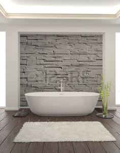 1000 Id Es Sur Int Rieur Des Murs De Pierre Sur Pinterest Entr E Design De Mur Et Salons