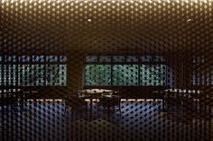 スライドショー : 白雲荘 by Darryl Jingwen Wee (image 1) - アートとカルチャーに特化したグローバルなオンライン情報サイトBLOUIN ARTINFO | BLOUIN ARTINFO