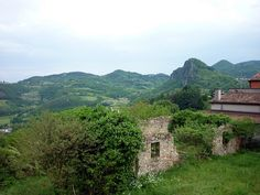 teolo, colli euganei | Flickr - Photo Sharing!