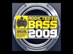 Dooms Night Timo Maas Remix Azzido Da Bass