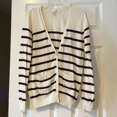 Forever 21 cardigan size medium Good condition Forever 21 Sweaters Cardigans