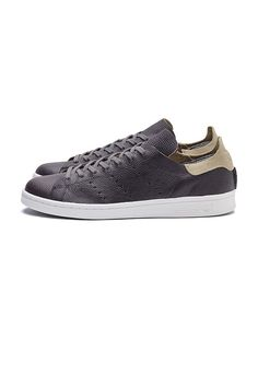 reputable site 50723 4bcfb adidas Officially Unveils Its Stan Smith Collaboration with wings + horns
