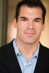 Brandon Molale, my uncle! Hes an actor and hes the best uncle ever!